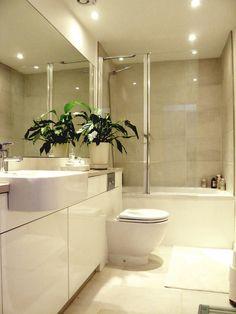 #Badezimmer Designs 21 Ideen, Lampen Und Leuchter Im Badezimmer Zu  Verzieren #Moderne #Ideen #Badezimmer #Bad #Best #Trend U2026