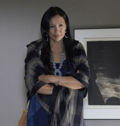 """Season episode 2 of """"Cashing In"""" with Tina Keeper. Native American Movies, Native American Women, Order Of Canada, Sundance Film, The Rev, First Nations, Film Festival, Role Models, Tv Series"""