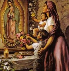 La Obra de Jesús Helguera: La Obra de Jesús Helguera / La Mexicanidad