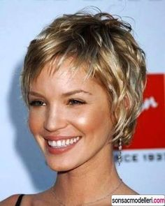 Short Bob Hairstyles For Women Over Hairstyles For Women Over - Bob hairstyle names