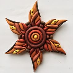 Galleries – The Wood Vibe Tribe Wooden Flowers, Wood Art, Brooch, Shapes, Gallery, Wood Ideas, Crafts, Ninja, Knots