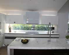 Backsplash Windows Design, Pictures, Remodel, Decor and Ideas