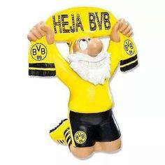 Soccer, Sports, Fictional Characters, Beautiful, Wise Words, Borussia Dortmund, Hs Sports, Futbol, European Football
