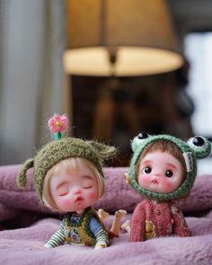 YELLOW CATS EYES PLASTIC BACKS Teddy Bear Making Soft Toy Doll Animal Craft