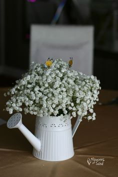 Vase, Home Decor, Decoration Home, Room Decor, Jars, Vases, Interior Decorating, Jar