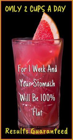 Healthy Detox, Healthy Juices, Healthy Drinks, Healthy Food, Healthy Habits, Fat Burner Drinks, Fat Burning Detox Drinks, Weight Loss Drinks, Weight Loss Smoothies