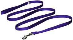 Aspen Pet Products Standard NYL Lead ** You can find more details by visiting the image link. (This is an Amazon affiliate link)
