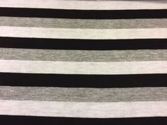 Exclusive-Range-Of-Multi-Striped-Viscose-Lycra-Knitted-Jersey-Fabric-Material
