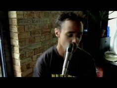 Zed - Driver's Side (NZ Music)