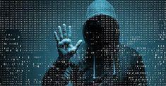 Siber Tehdit Çeşitleri