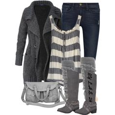 """Untitled #3419"" by lilhotstuff24 on Polyvore"