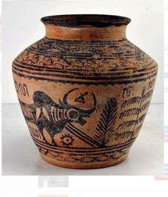 Bronze Age Civilization, Indus Valley Civilization, Ancient Art, Ancient History, Harappan, Mohenjo Daro, Empire Romain, Indian Architecture, Iranian Art
