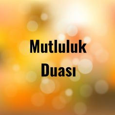 Dualar - Sayfa 3 / 52 - Dua Arşivi Baby Names, Architecture, Arquitetura, Kid Names, Architecture Design