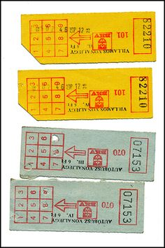 Lottery Tickets, Budapest Hungary, Periodic Table, Tags, Random, Hungary, Periodic Table Chart, Periotic Table, Mailing Labels