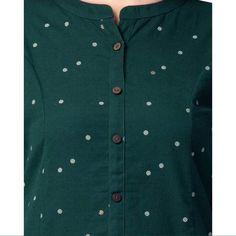 Churidhar Designs, Sleeve Pattern, Sleeves, Cap Sleeves