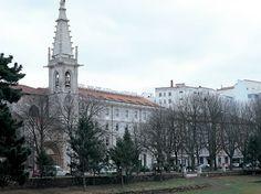 NH Palacio de la Merced