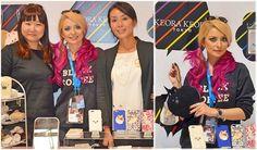 More looks by Diana Enaiche: http://lb.nu/dianaenaiche  #keorakeora #tokio #wsn15 #paris #dianaenaiche #blogger