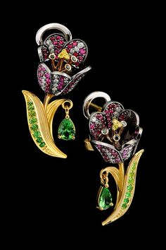antique jewelry #precious#jewelry#antiquated, ancient fnd jast vintage jewelry