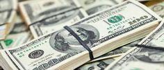 """الدولار يسجل 18.89 جنيه فى تعاملات الثلاثاء - استقر سعر صرف الدولار الأمريكى أمام الجنيه المصرى اليوم الثلاثاء حيث بلغ متوسط سعر صرف الدولار الأمريكى أمام الجنيه المصرى 18.7713 جنيه للشراء و18.8986 جنيه للبيع وسجل اليورو الأوروبى 19.9483 جنيه للشراء و20.0892 للبيع. ووفقا لمتوسط أسعار البنك المركزى المصرى سجل الجنيه الاسترلينى 23.4810 جنيه للشراء و23.6478 جنيه للبيع وسجل الفرنك السويسرى 18.7058 جنيه للشراء و18.8383 جنيه للبيع وبلغ الين اليابانى """"100 ين"""" 16.4071 جنيه للشراء و16.5198 جنيه للبيع…"""