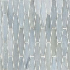 Vihara-eHex-Ichika-IR-variation I'd put this horizontal Glass Tile Bathroom, Glass Tile Backsplash, Bath Tiles, Bathroom Ideas, Glass Tiles, Aqua Bathroom, Bathroom Makeovers, Design Bathroom, Backsplash Ideas
