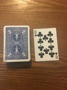 How to Play 500 Rummy : 13 Steps (with Pictures) - Instructables Family Card Games, Fun Card Games, Party Games, Games For Girls, Adult Games, Family Fun Night, Time Games, Activity Games, Games To Play