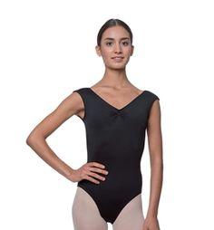 #dance #ballet #pointe #lulli #dancedirect #balet #gimnast #danceisrael #tancy #танцытанцы #танцыэтожизнь #балетдлявсех #балетнаяшкола #балерины #балет #гимнасточка #хореограф #балеринка #балеринки