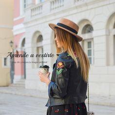 tamara-bellis-225635.jpg
