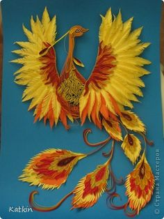 quilling..@Kennedi Christopher Christopher Christopher Smith...check this one out!!!!!!