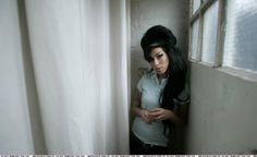Amy Winehouse (Photoshoots) - AW-HQP - Celebrity Pictures @ Your favorite source for HQ photos / Pictures, Gallery, HQ, High Quality. Amy Winehouse Music, Rest In Heaven, Her Music, Celebs, Celebrities, Celebrity Pictures, Photoshoot, Jade, Style