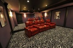 Pro #217568 | Century Entertainment & Furnishings | Louisville, KY 40207 Entertainment, Couch, Bed, Furniture, Home Decor, Settee, Decoration Home, Sofa, Stream Bed