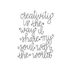 Thanks for following my journey!  #brushlettering #waterbrush #watercolor #art #handlettering #brushcalligraphy #paint #watercolor #painting #lettering #watercolorlettering #calligrapher #crayola #supertip #markers #tombow #dualbrushpen #diy #crayolasupertip #doodle #doodles #typography #moderncalligraphy #calligraphy #CalligraVeeLettering #creative #quote