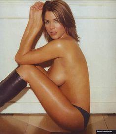 Sexy girl naked humping