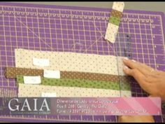 Fazendo Arte - Capa de agenda seminole (07.02.14) - YouTube