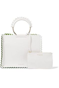 Bag Helen White Summer Sale, Bags, Women, Handbags, Women's, Taschen, Woman, Purse, Purses