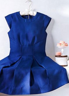 beautiful wedding guest attire http://rstyle.me/ad/qxs72nyg6