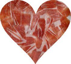 Snack Recipes, Snacks, Ham, Chips, Fish, Snack Mix Recipes, Appetizer Recipes, Appetizers, Potato Chip