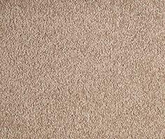 bilby redbrook green carpet