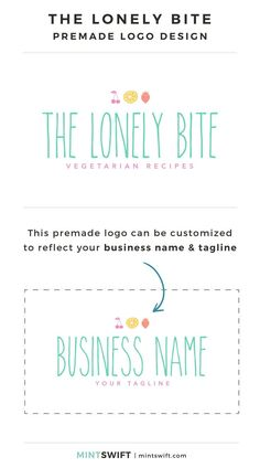 I'm sorry, MintSwift Shop is currently closed - MintSwift Branding Your Business, Branding Kit, Business Names, Branding Design, Professional Logo Design, Custom Logos, Logo Templates, Web Design, Lonely