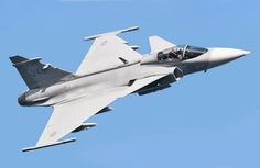 Saab Jas 39 Gripen, New Aircraft, Military Aircraft, Swedish Air Force, South African Air Force, Dassault Aviation, British Armed Forces, American Fighter, Military Equipment