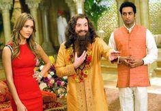 The Love Guru - 2008 - Tìm với Google