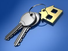 Tampa Locksmith is very transparent to their customers. Our prices are clearly stated on the invoice, and we ensure that we do not charge you hidden fees. Ignition repair Tampa offers the most transparent locksmith services. Mobile Locksmith, 24 Hour Locksmith, Emergency Locksmith, Car Key Programming, Tampa Bay Area, Locksmith Services