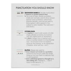 $$$ This is great for          	BBF Punctuation III classroom poster           	BBF Punctuation III classroom poster lowest price for you. In addition you can compare price with another store and read helpful reviews. BuyReview          	BBF Punctuation III classroom poster Review from Associa...Cleck Hot Deals >>> http://www.zazzle.com/bbf_punctuation_iii_classroom_poster-228593732737683761?rf=238627982471231924&zbar=1&tc=terrest