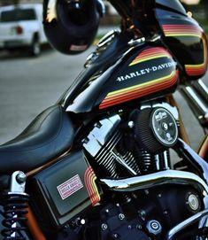 Dyna Club Style, Chopper Frames, Dyna Low Rider, Harley Davidson Motor, Motorcycle Tank, Harley Dyna, R80, Chopper Motorcycle, Bike Photo