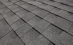 Thinking of reroofing a house? This article has expert advice on materials, types, to even whom to hire. Know everything about reroofing in simple steps. Roofing Services, Roofing Contractors, Leed Certification, Asphalt Roof Shingles, Architectural Shingles, Commercial Roofing, Roof Installation, Cool Roof, Roof Types