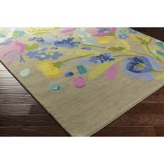 SCI-40 - Surya | Rugs, Pillows, Wall Decor, Lighting, Accent Furniture, Throws, Bedding