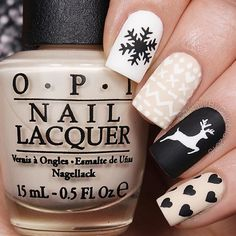 http://postris.com/list/443/25-Beautiful---Charming-Nail-Art-Style-Ideas-For-Winter/
