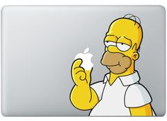 15 best macbook decal sites