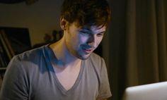 Florian David Fitz, Partner, Hot Guys, Fictional Characters, Woman, Fantasy Characters