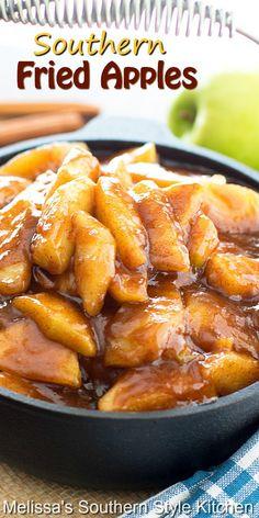 Fruit Recipes, Apple Recipes, Side Dish Recipes, Side Dishes, Cooking Recipes, Apple Desserts, Dishes Recipes, What's Cooking, Vegetable Recipes