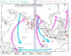 Naval History, Sailor, Battle, Boat, Navy, Hale Navy, Dinghy, Boats, Old Navy